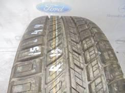 Michelin Energy. Летние, 2002 год, новые
