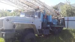 Урал 4320-1951-40, 2011