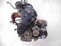 Контрактный (б у) двигатель Вольво 440 1992 г B18EP 1,7 л бензин,
