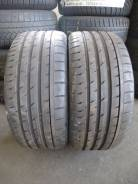 Continental ContiSportContact 3, 275/45 R18