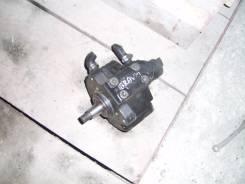Топливный насос высокого давления для Fiat doblo 1.9TD 1999