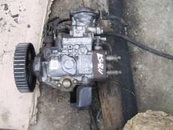 Топливный насос высокого давления для Opel Vectra B Isuzu 1.7TD