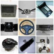 Элементы салона Toyota Aristo JZS161 Lexus GS 2