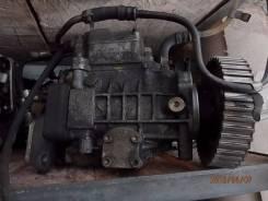 Топливный насос высокого давления для Skoda Octavia 1.9Tdi