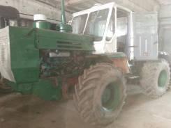 ХТЗ Т-150К, 1992