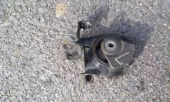Подушка двигателя. Ford Laser, JC6AAASGNL3D67857