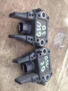Датчик airbag. Lexus RX330, GSU30, GSU35, MCU33, MCU35, MCU38 Lexus RX350, GSU30, GSU35, MCU33, MCU35, MCU38 Lexus RX400h, MHU33, MHU38 Lexus RX300, G...