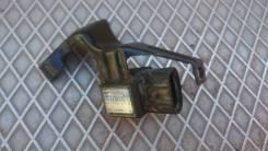 Датчик абсолютного давления (Sensor Assy Vacuum) Toyota Carina AT191