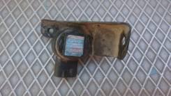 Датчик абсолютного давления (Sensor Assy Vacuum) Corona Exiv ST183