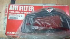 Воздушный фильтр Yamaha Cignus X оригинал