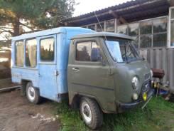 Продаеться УАЗ 3303 Автоклуб.