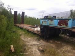 Политранс ТСП 94183, 2008