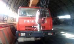 Галичанин КС-55713-1, 2012