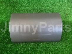 Подушка безопасности Suzuki Jimny [Jimny Parts]