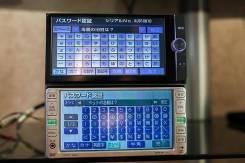 Разблокировка, раскодировка японских магнитол, Сброс Пароля, SD карты