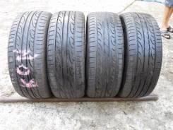Dunlop Le Mans lm 704, 245/40/20