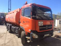 Dongfeng 45421, 2007