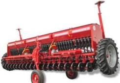 Сеялка зерновая Астра 6