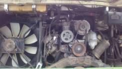 Продам двигатель ямз-236