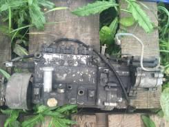 Аппаратура на двигатель Nissan Diesel FE-6