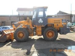 Yutong 931A, 2007