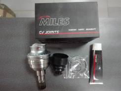 ШРУС Chevrolet Lanos/Daewoo Nexia 1.5 95- внутр. Miles GA10015