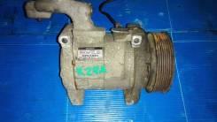 Компрессор кондиционера Honda Odyssey RB1/2 447220-5920