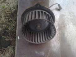 Мотор печки. ГАЗ 31029 Волга ГАЗ 3110 Волга