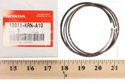 Кольца поршневые 13011-KRN-A10 Honda CRF250 04~09г.