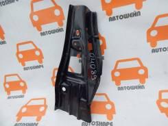 Усилитель крыла переднего правого Mazda 3 2013-2016 [B45A5328X]