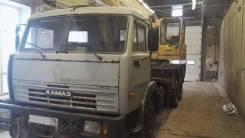 Галичанин КС-55713, 2005