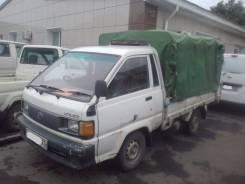 Грузовое такси, мк/грзвик 850 кг. Недорого.