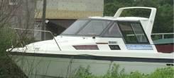 Продам Катер Miyama MF-250HT
