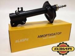 Амортизатор LASP передний правый Nissan X-Trail