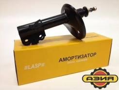 Амортизатор LASP передний правый Toyota Camry/Vista