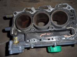 Продам блок цилиндров Honda 25-30, под востановление