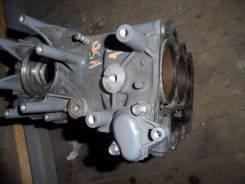 Продам блок цилиндров Honda 40-50, под востановление
