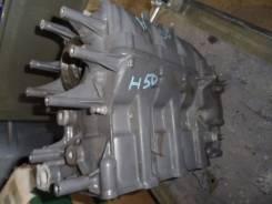 Продам блок цилиндров Honda 40-50,