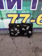 Радиатор масляный охлаждения мкпп. Mitsubishi Lancer, CA1A, CA2A, CA3A, CB1A, CB1W, CB2A, CB2W, CB3A, CC3A, CD3A Mitsubishi Libero, CB1V, CB2V, CB2W...