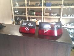 Фонарь наружний ВАЗ-2110, 2112 правый / левый