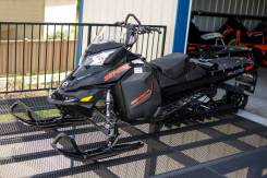 BRP Ski-Doo Summit SP T3 174 800R E-TEC, 2016