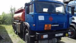 Нефаз 66066, 2013