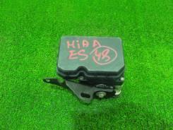 Блок ABS Daihatsu Mira e: S LA300S