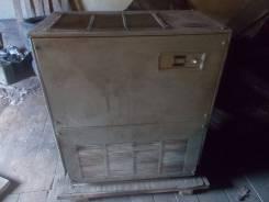 Продам кондиционер неавтономный типовой типа КТН-1.6-01