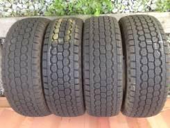 Bridgestone Blizzak W969, 205 60R-14 5 LT 101