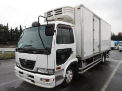 Nissan Diesel UD, 2006