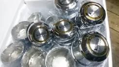 Центральные колпаки(стаканы) Samurai Wheels