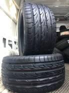 Syron RACE 1 Plus, 225/45 ZR17 , 245/40 ZR17
