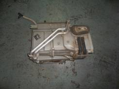 Печка. Subaru Legacy, BL5, BLE, BP5, BP9, BPE Subaru Outback, BP5, BP9, BPE Subaru Legacy B4, BL5, BL9, BLE Двигатели: EJ203, EJ204, EJ20C, EJ20X, EJ2...