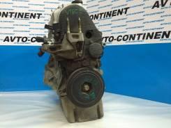 Двигатель в сборе. Honda Civic Ferio, ES1 D15B. Под заказ